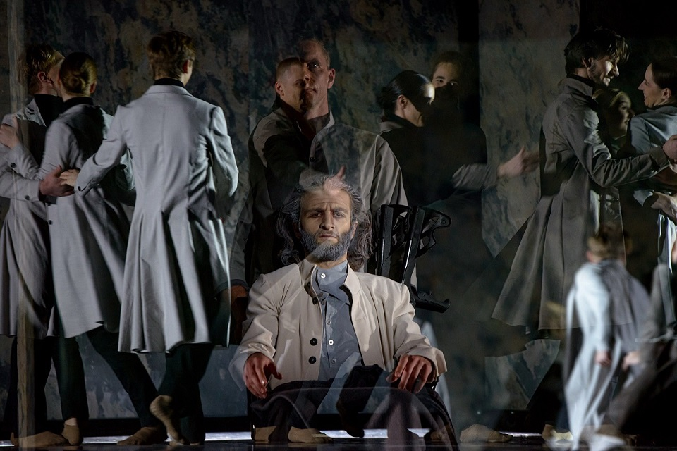 "Šokio spektaklio ""Faustas"" premjera. M.Aleksos nuotr.1.jpg"
