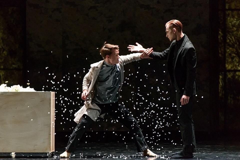 "Šokio spektaklis ""Faustas"". M.Aleksos nuotr.4.jpg"