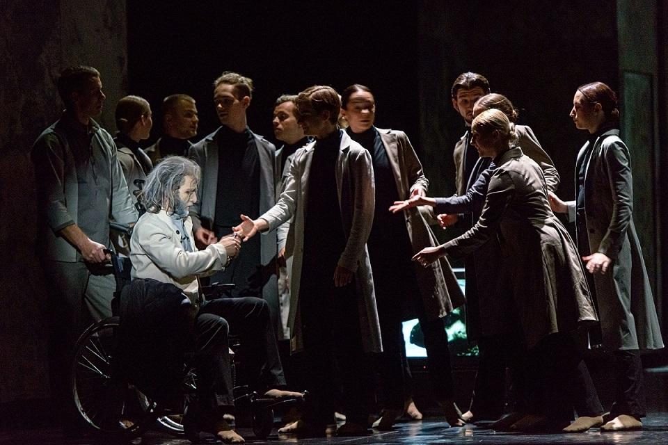 "Šokio spektaklis ""Faustas"". M.Aleksos nuotr.45.jpg"