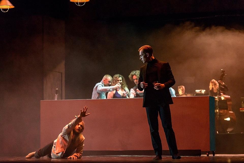"Šokio spektaklis ""Faustas"". M.Aleksos nuotr.jpg"