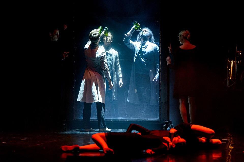 "Šokio spektaklis ""Faustas"". M.Aleksos nuotr..jpg3.jpg"