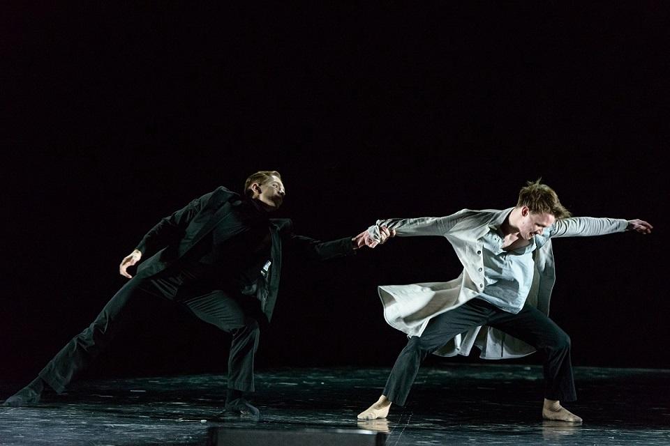 """Šokio spektaklis """"Faustas"""" - Fausto ir Mefistofelio sandėris. M.Aleksos nuotr.jpg"""