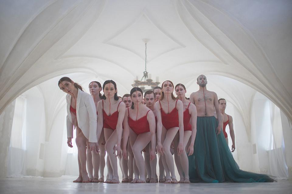"""""""Dėmesio! Baletas 2021"""".jpg"""