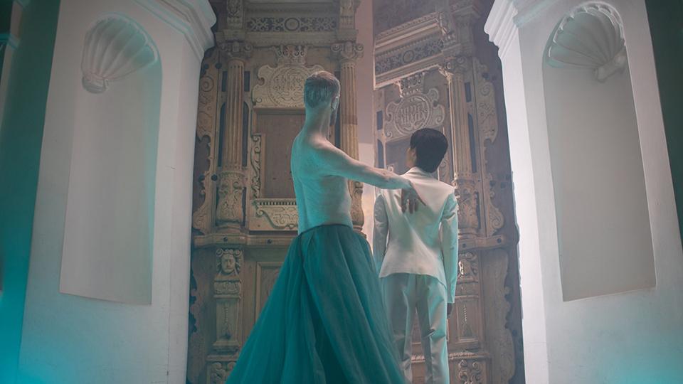 """""""Dėmesio! Baletas 2021"""" ...jpg"""