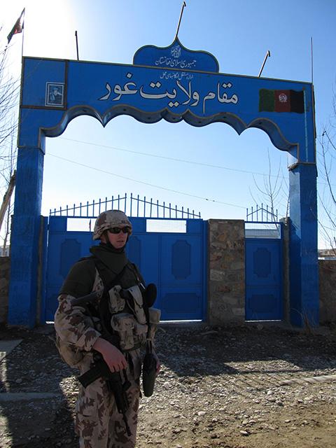 Afganistanas 2010 Misija.JPG