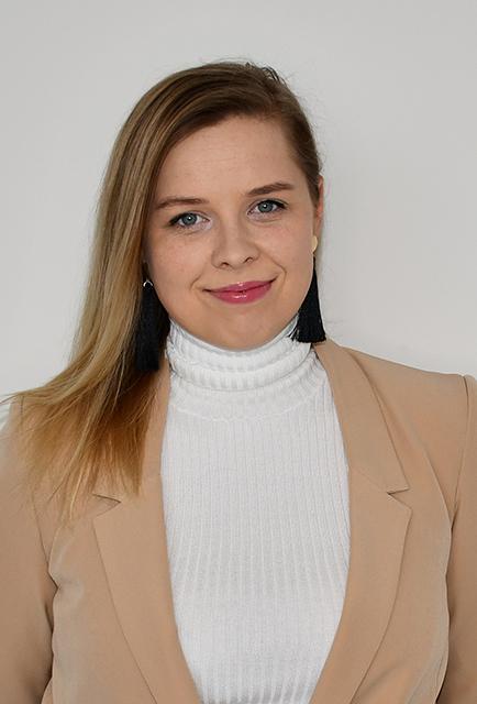 Agnė Mišeikaitė.JPG