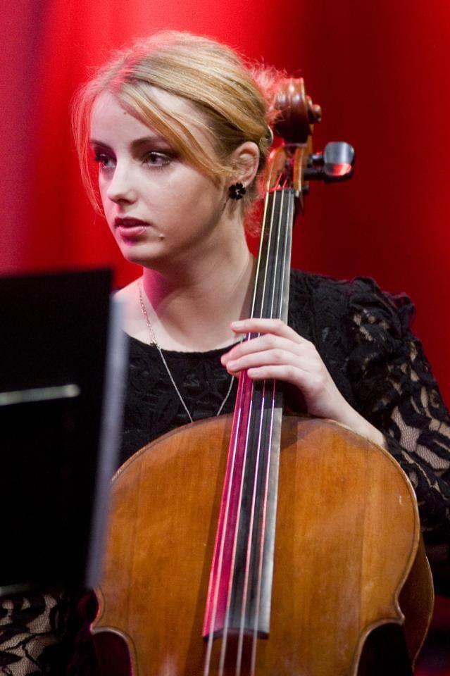 Gabrielė Bajorūnienė. Asm. albumo nuotr1.JPG