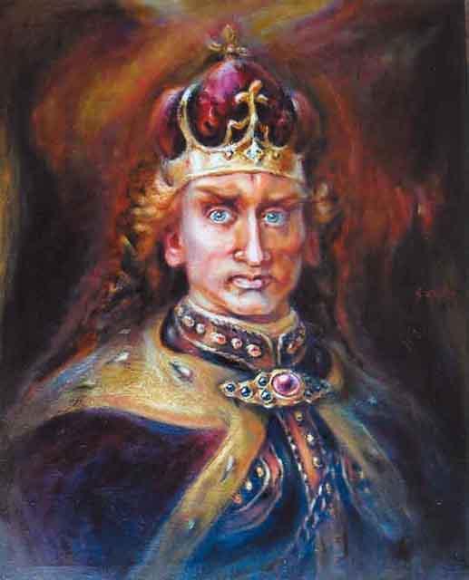 P. Gerlikas Vytautas Didysis.jpg