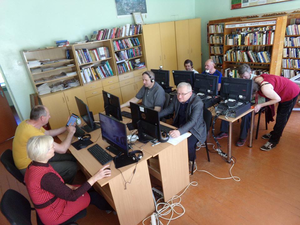 Skaitmeninio_raYtingumo_mokymai_rajono_bibliotekose_1.jpg