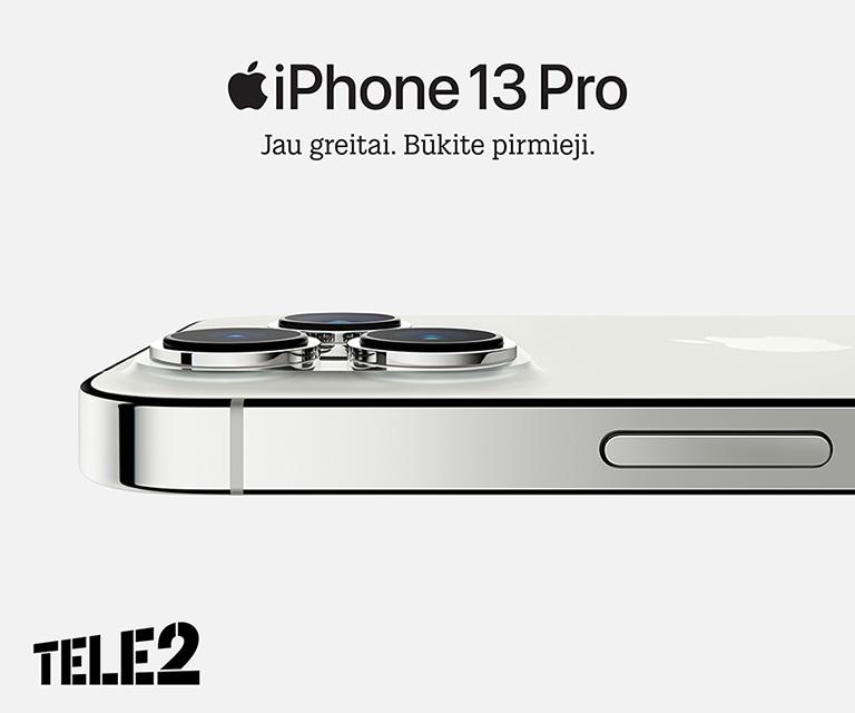 T2 (regionams Apple)_900x750  iphone13 pro.jpg
