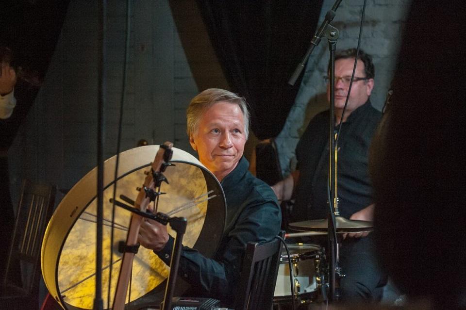 "V.Konstantinovas-koncerte ""Atsarginio kelio muzika"". O.Kasabovos nuotr.2 (1200x798).jpg"