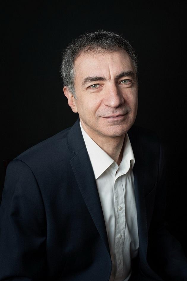 Vladislavas Adelkhanovas. O.Kasabovos nuotr.JPG
