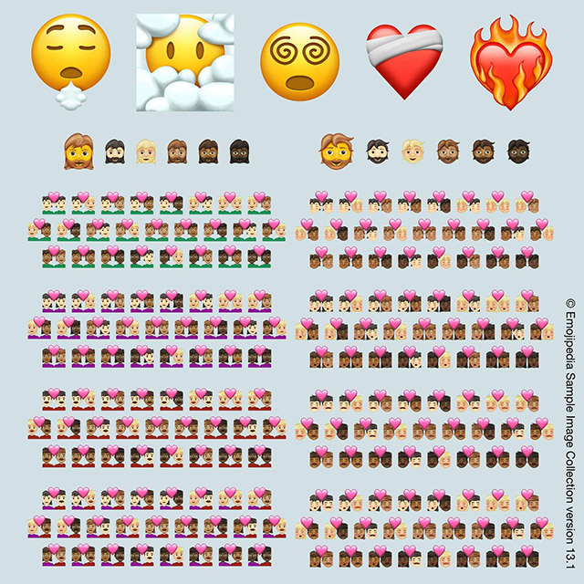 emojipedia-sample-image-collection-13-1-217-new-emojis-for-2021.jpg