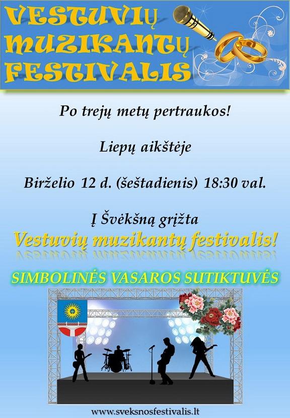 jpg festivalis.jpg
