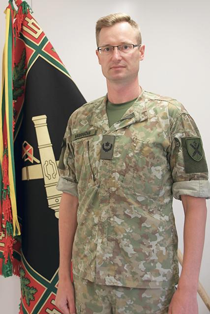 mjr. Tomas Naudužas 1.jpg