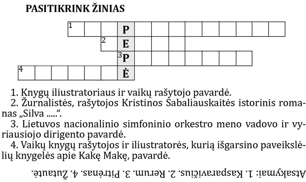 pepe kryziazodis_did.jpg