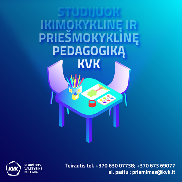 IKIMOKYKLINAY_kv-02.jpg