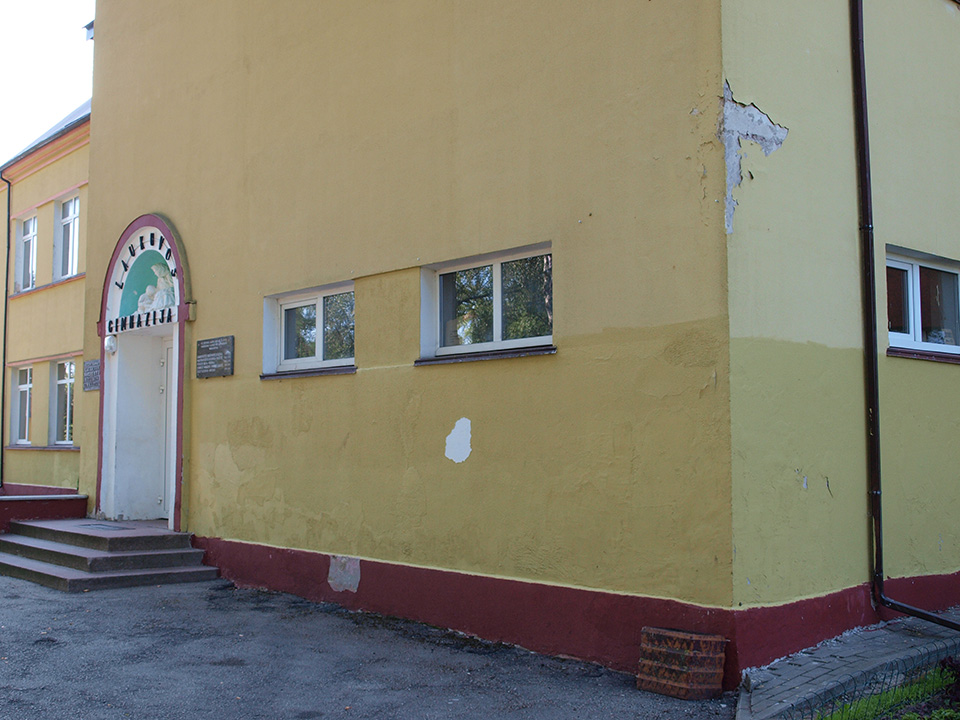 P8232157.jpg
