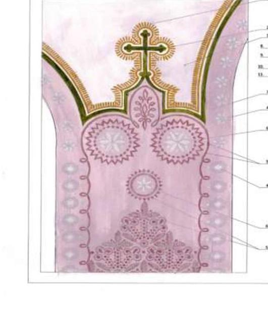 presbiterijos_ornamentika.jpg